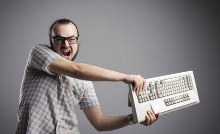 10 cosas que un periodista odia de tu departamento de comunicación