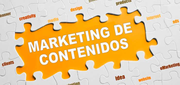 marketing-contenidos-TEXTO