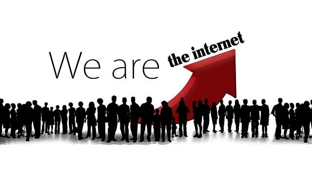 redes_sociales_globalidad