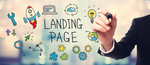 landing_page_bacaam_2